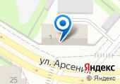 УФМС Отдел Управления Федеральной миграционной службы России по Ивановской области на карте