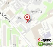 Иваново Склад Чехлов