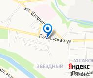 """""""ИВТЕХНО"""" ООО"""