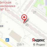 ООО ТВС-Тех