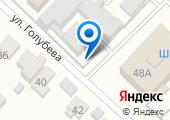 ИГЛА.РФ на карте