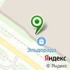 Местоположение компании Соточка