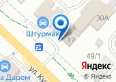 ИП Мохонов В.Г. на карте
