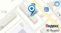 Компания Платежный терминал, Сбербанк на карте