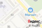 Схема проезда до компании Мастерская по ремонту одежды в Новокубанске