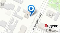 Компания Новокубанский реабилитационный центр для детей и подростков с ограниченными возможностями на карте