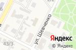 Схема проезда до компании Новокубанский реабилитационный центр для детей и подростков с ограниченными возможностями в Новокубанске
