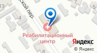 Компания СемьЯ на карте