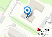 УФМС Управление Федеральной миграционной службы по Ивановской области на карте