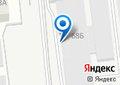 Автотехцентр на Окуловой на карте