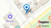 Компания Мастерская по реставрации одежды на карте
