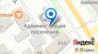 Компания Свет Маяков на карте
