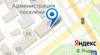 Компания Новокубанское районное общество охотников и рыболовов на карте