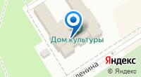 Компания Новокубанский парк культуры и отдыха на карте