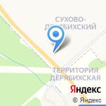Магазин игровых приставок на карте Иваново