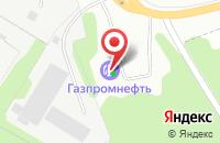 Схема проезда до компании Карапузик в Иваново