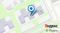 Компания Детский сад №28 на карте