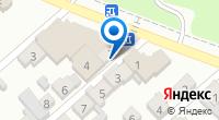 Компания Железная лавка на карте