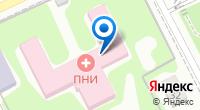 Компания Армавирский психоневрологический интернат на карте