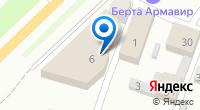 Компания Plaza на карте