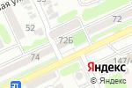 Схема проезда до компании Russian Sport в Армавире