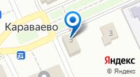 Компания Администрация Караваевского сельского поселения на карте