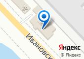 ИП Морковкина С.А. на карте