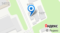 Компания Вектор-Н на карте