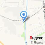 BidenkovS на карте Кохмы