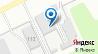 Компания СК-Визит на карте