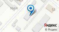 Компания Фирма по оформлению автостраховок на карте