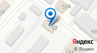 Компания Мир СК ПЖТ на карте
