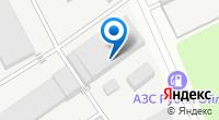 Компания Армавирский электромеханический завод на карте