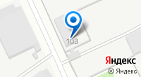 Компания Армавирснабсбыт на карте