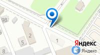 Компания Сайт-в-Армавире.рф на карте