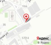 Армавирский завод металлоконструкций