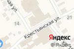 Схема проезда до компании Почтовое отделение №3 в Кохме