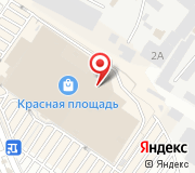 Brand.ru