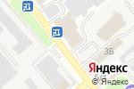 Схема проезда до компании Банкомат, Банк ВТБ 24, ПАО в Армавире