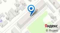 Компания Почтовое отделение №31 на карте
