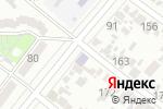 Схема проезда до компании Мастерская по ремонту одежды и кожгалантереи в Армавире