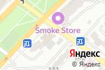 Схема проезда до компании Армавирский участок инкассации в Армавире
