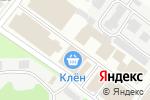 Схема проезда до компании Склад-магазин №7 в Армавире