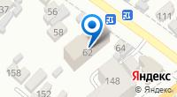 Компания Мешки-ПРО на карте