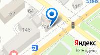 Компания Оценка-Армавир на карте