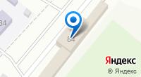 Компания Кузня №1 на карте