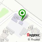 Местоположение компании Детский сад №19, Ручеёк
