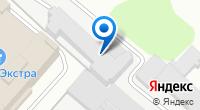 Компания Магазин запчастей для грузовых автомобилей ЗиЛ на карте