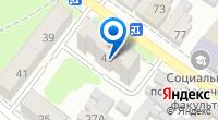 Компания Аптека №27 на карте