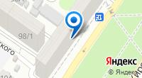 Компания Нотариус Ролдугина З.Ф. на карте